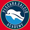 PESCARA Calcio Academy